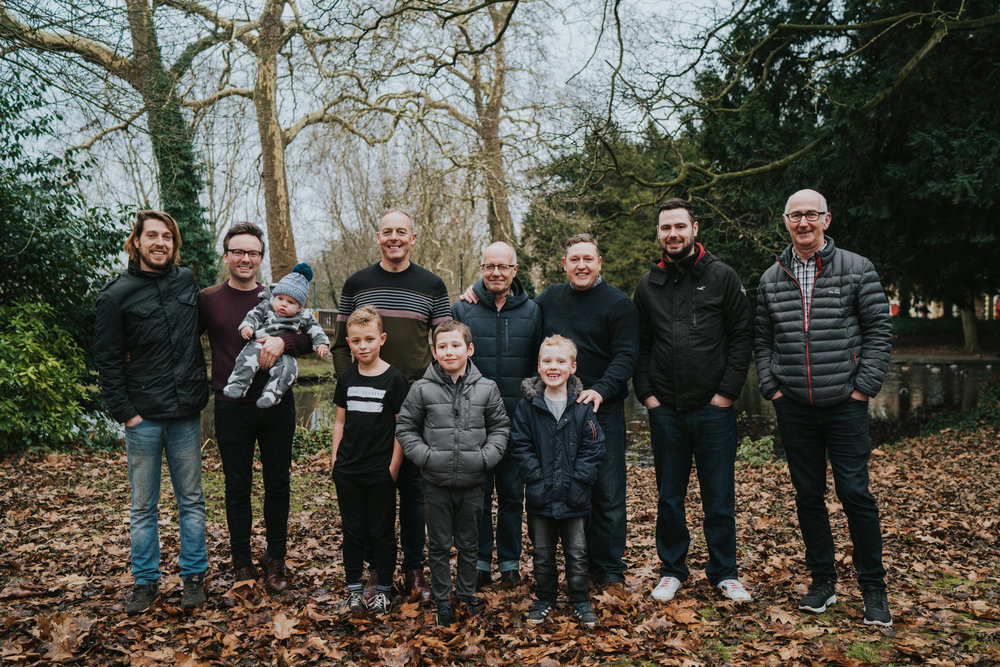 Hertfordshire-extended-family-session-grace-elizabeth-colchester-essex-alternative-wedding-photographer-suffolk-devon-norfolk (20 of 26).jpg
