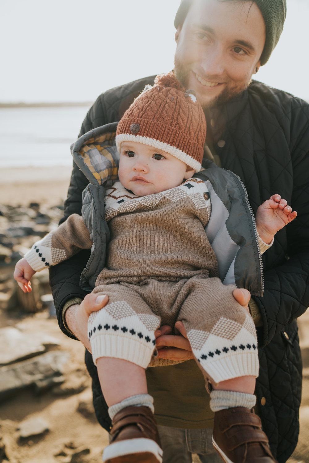 beach-lifestyle-baby-session-crow-point-north-devon-grace-elizabeth-colchester-essex-alternative-wedding-lifestyle-photographer-norfolk-suffolk-devon (15 of 41).jpg