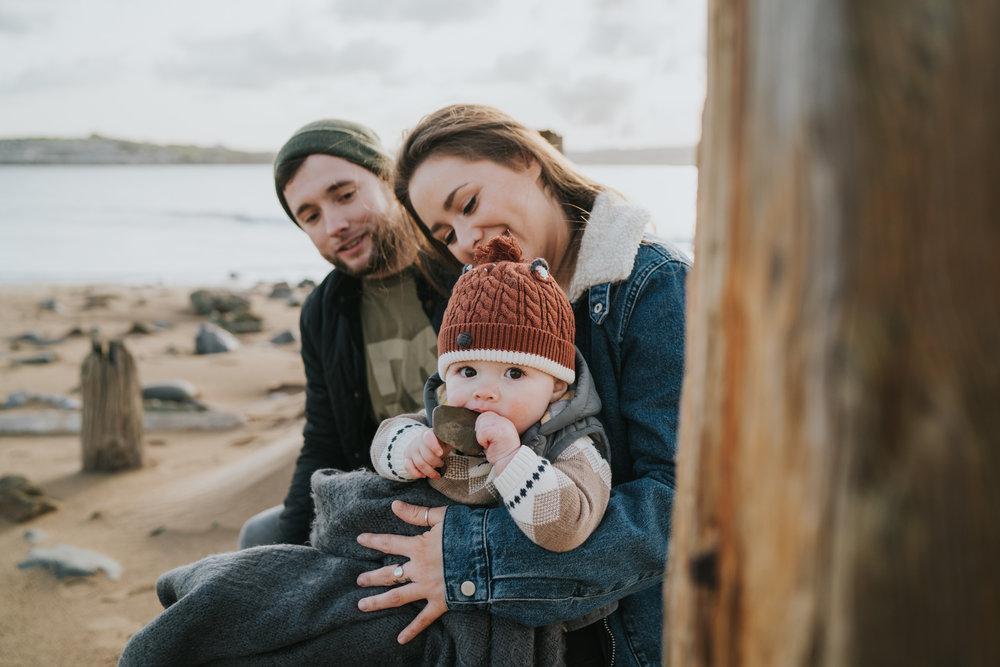 beach-lifestyle-baby-session-crow-point-north-devon-grace-elizabeth-colchester-essex-alternative-wedding-lifestyle-photographer-norfolk-suffolk-devon (36 of 41).jpg