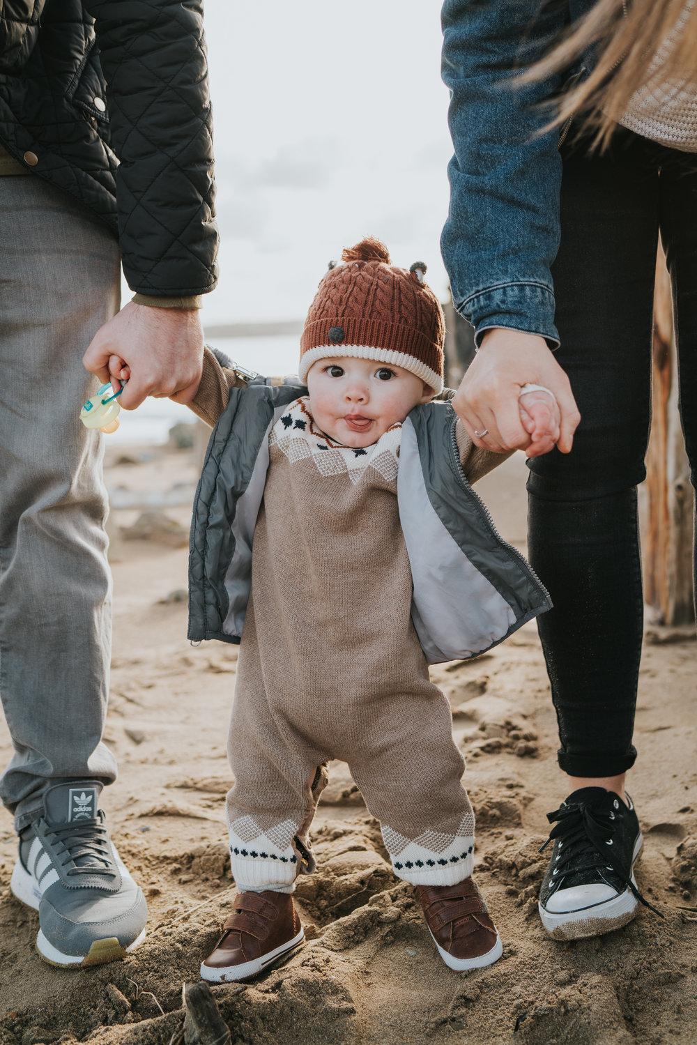 beach-lifestyle-baby-session-crow-point-north-devon-grace-elizabeth-colchester-essex-alternative-wedding-lifestyle-photographer-norfolk-suffolk-devon (38 of 41).jpg