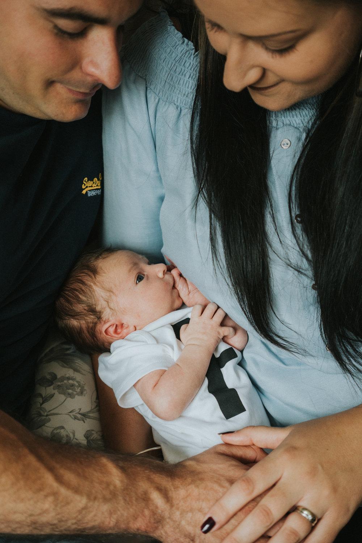 fletcher-newborn-mini-session-grace-elizabeth-colchester-essex-wedding-lifestyle-newborn-photographer-essex-suffolk-norfolk-devon (4 of 23).jpg