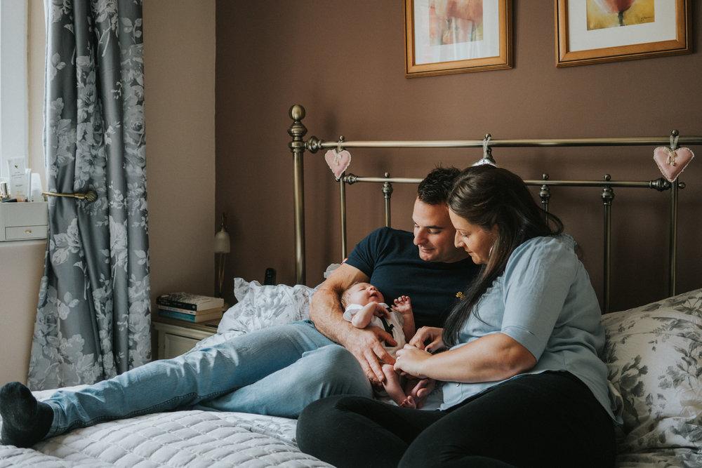 fletcher-newborn-mini-session-grace-elizabeth-colchester-essex-wedding-lifestyle-newborn-photographer-essex-suffolk-norfolk-devon (5 of 23).jpg