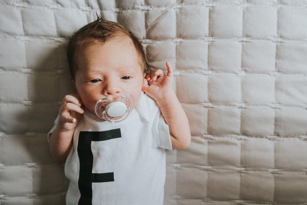 fletcher-newborn-mini-session-grace-elizabeth-colchester-essex-wedding-lifestyle-newborn-photographer-essex-suffolk-norfolk-devon (7 of 23).jpg