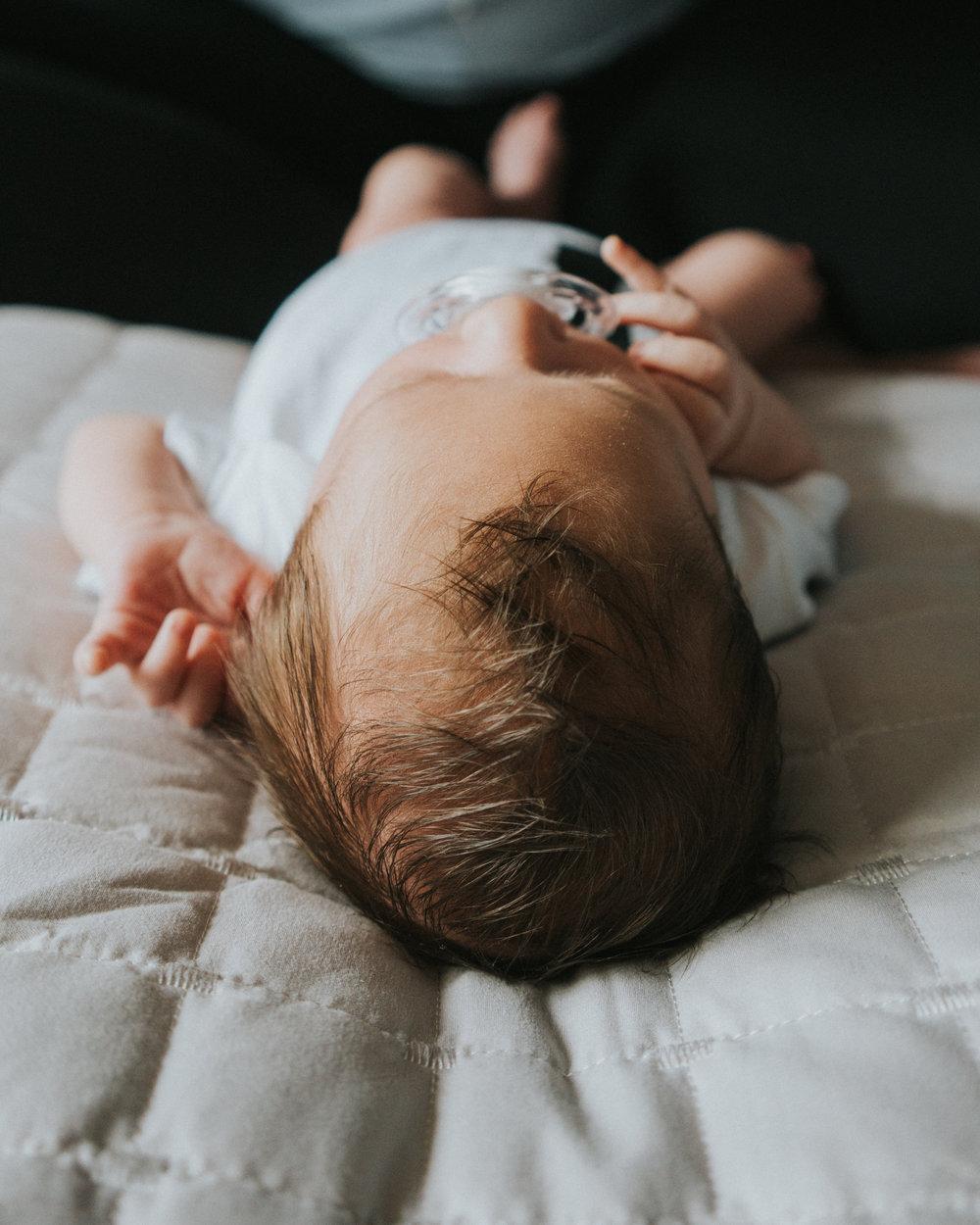 fletcher-newborn-mini-session-grace-elizabeth-colchester-essex-wedding-lifestyle-newborn-photographer-essex-suffolk-norfolk-devon (6 of 23).jpg