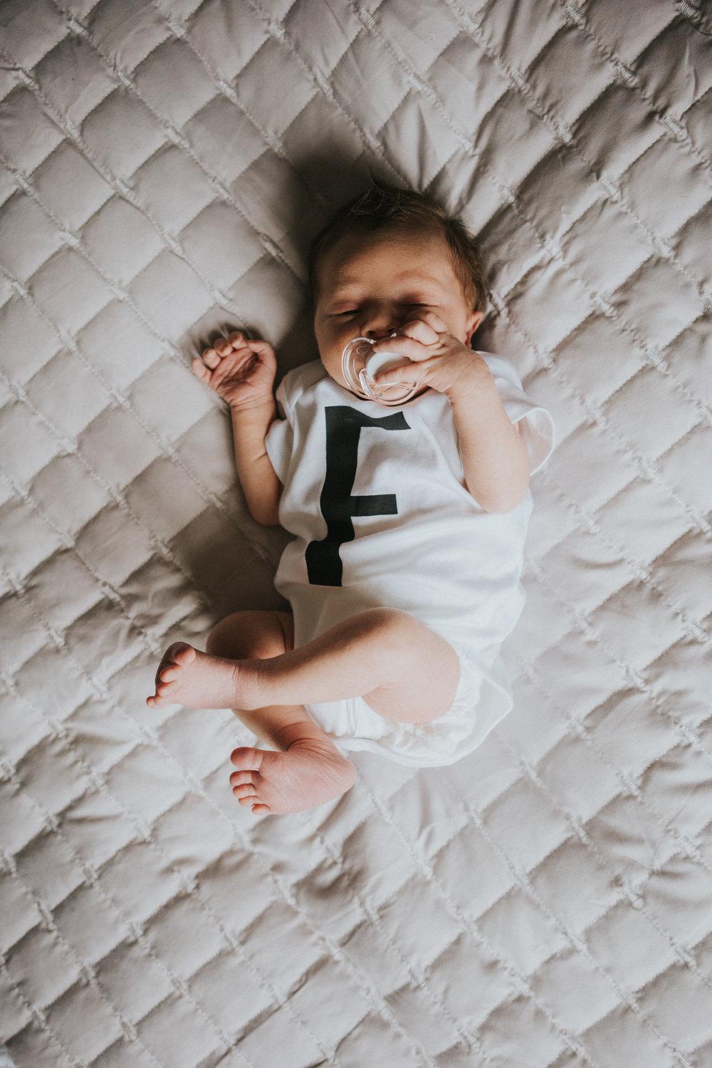 fletcher-newborn-mini-session-grace-elizabeth-colchester-essex-wedding-lifestyle-newborn-photographer-essex-suffolk-norfolk-devon (12 of 23).jpg