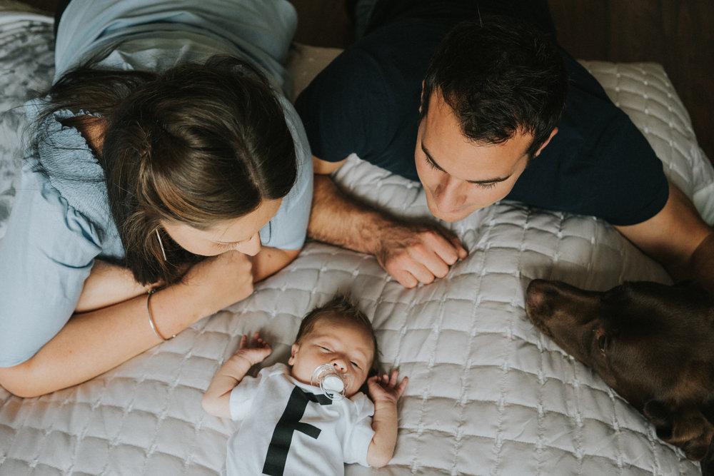 fletcher-newborn-mini-session-grace-elizabeth-colchester-essex-wedding-lifestyle-newborn-photographer-essex-suffolk-norfolk-devon (14 of 23).jpg