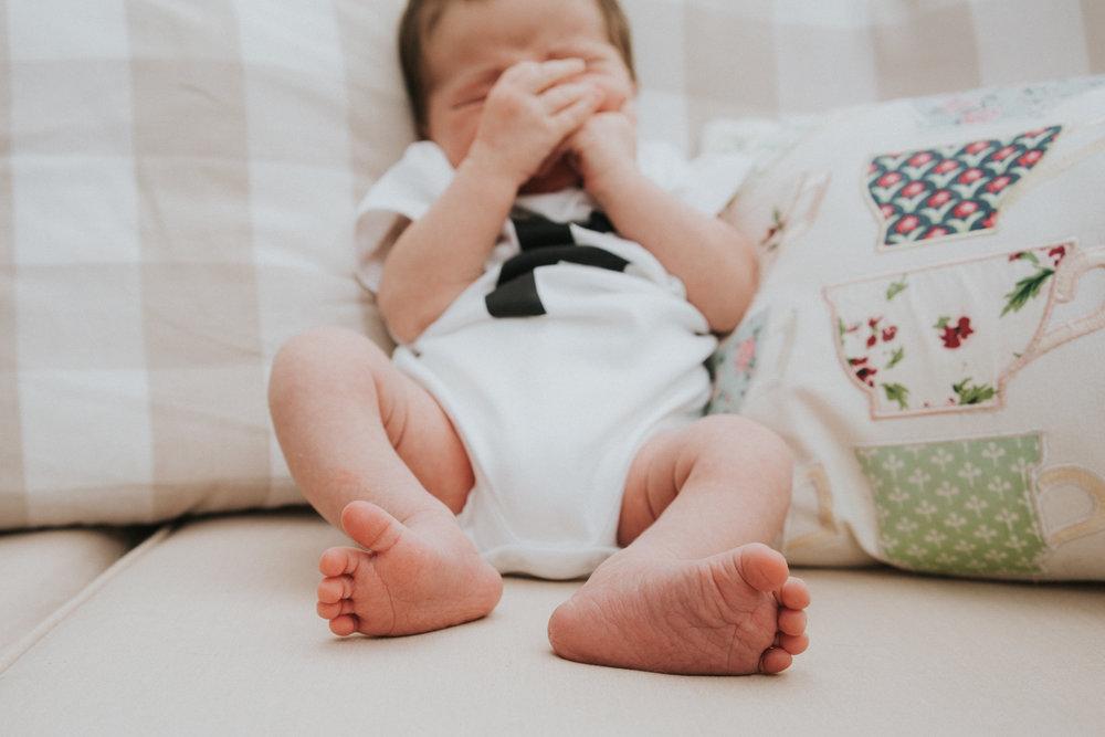 fletcher-newborn-mini-session-grace-elizabeth-colchester-essex-wedding-lifestyle-newborn-photographer-essex-suffolk-norfolk-devon (19 of 23).jpg