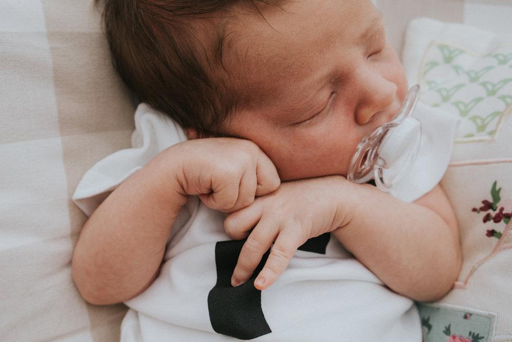 fletcher-newborn-mini-session-grace-elizabeth-colchester-essex-wedding-lifestyle-newborn-photographer-essex-suffolk-norfolk-devon (21 of 23).jpg