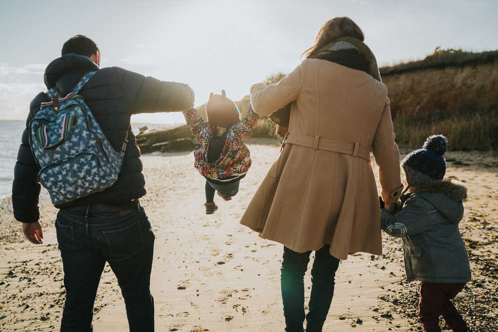 bushell-family-session-beach-cudmore-grove-lifestyle-grace-elizabeth-colchester-essex-alternative-relaxed-wedding-family-photography-devon-suffolk-norfolk-essex+(6+of+34).jpg
