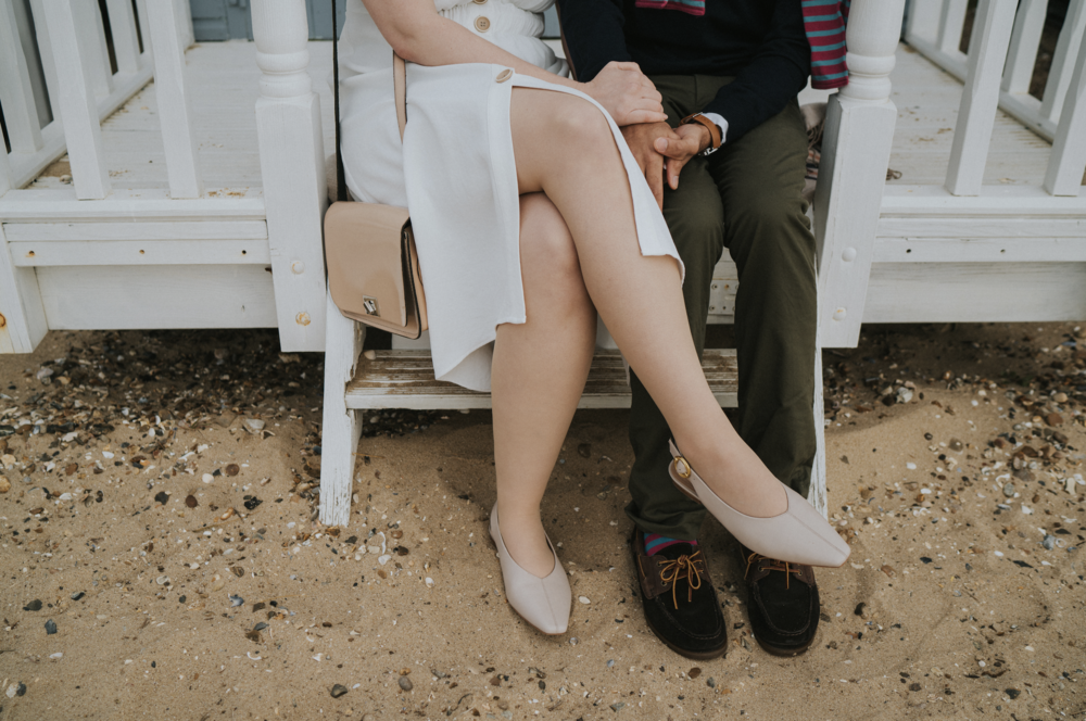 what-to-wear-to-your-engagement-session-pre-wedding-session-grace-elizabeth-colchester-essex-alternative-wedding-lifestyle-photographer-norfolk-suffolk-devon-3.JPG