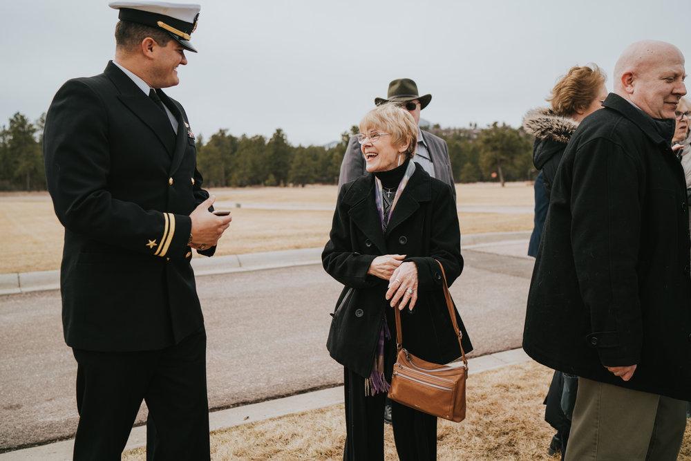 usafa-colorado-military-honours-burial-funeral-photography-grace-elizabeth-colchester-essex-alternative-wedding-lifestyle-photographer (12 of 127).jpg