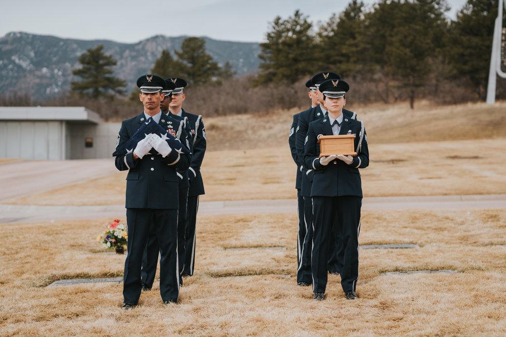 usafa-colorado-military-honours-burial-funeral-photography-grace-elizabeth-colchester-essex-alternative-wedding-lifestyle-photographer (13 of 127).jpg