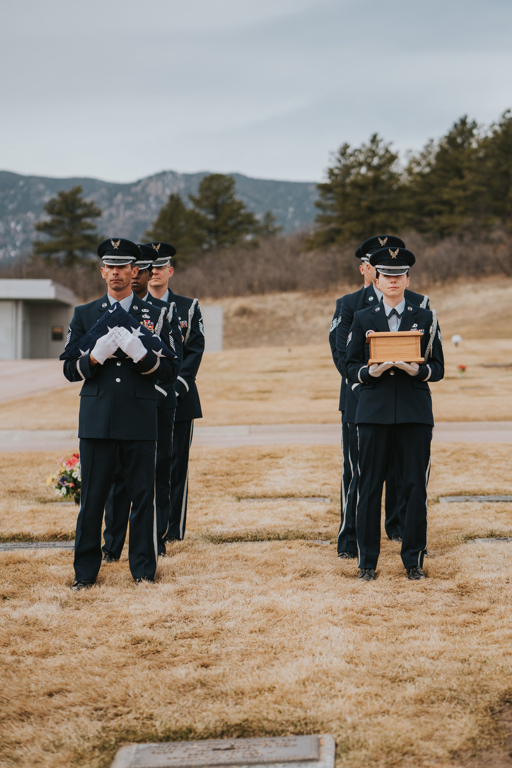 usafa-colorado-military-honours-burial-funeral-photography-grace-elizabeth-colchester-essex-alternative-wedding-lifestyle-photographer (14 of 127).jpg