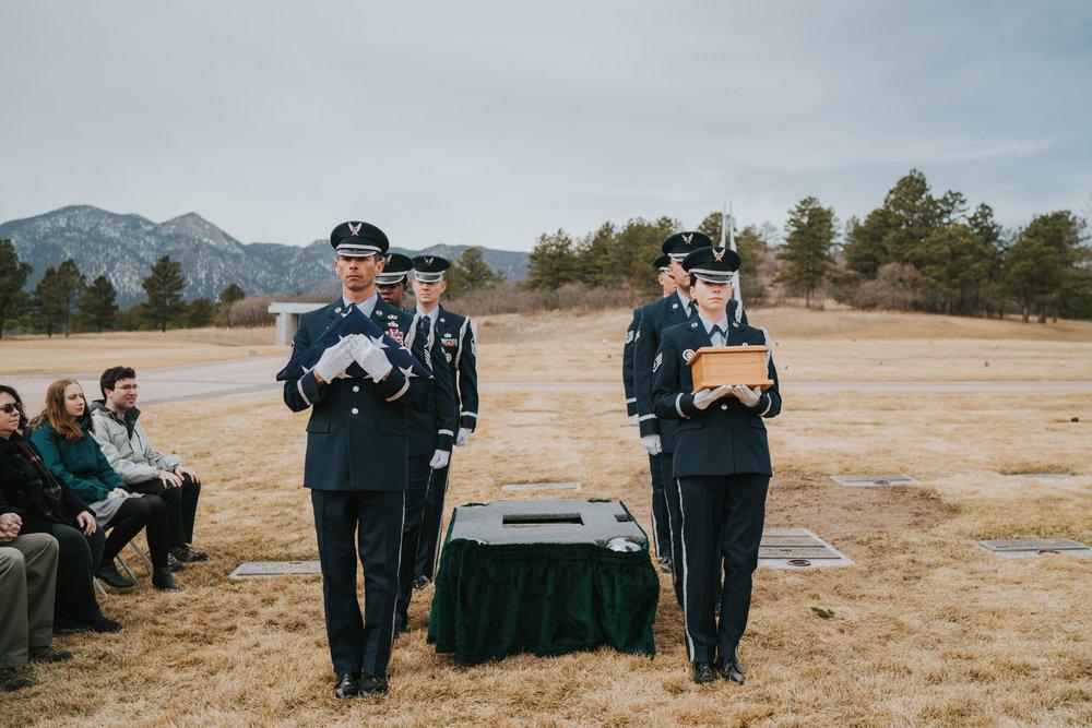 usafa-colorado-military-honours-burial-funeral-photography-grace-elizabeth-colchester-essex-alternative-wedding-lifestyle-photographer (27 of 127).jpg