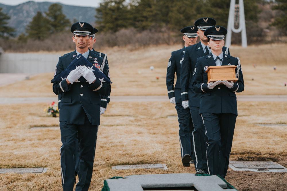usafa-colorado-military-honours-burial-funeral-photography-grace-elizabeth-colchester-essex-alternative-wedding-lifestyle-photographer (34 of 127).jpg