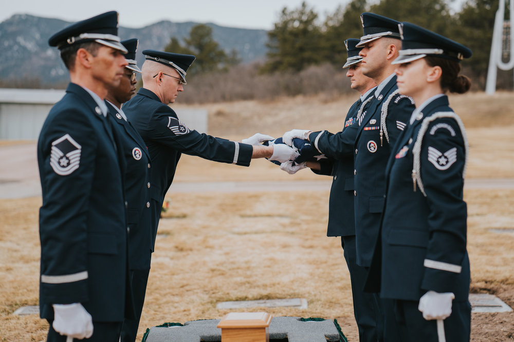 usafa-colorado-military-honours-burial-funeral-photography-grace-elizabeth-colchester-essex-alternative-wedding-lifestyle-photographer (41 of 127).jpg