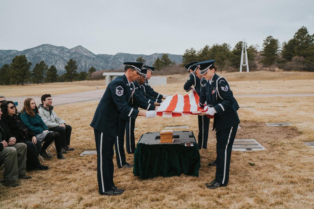 usafa-colorado-military-honours-burial-funeral-photography-grace-elizabeth-colchester-essex-alternative-wedding-lifestyle-photographer (48 of 127).jpg