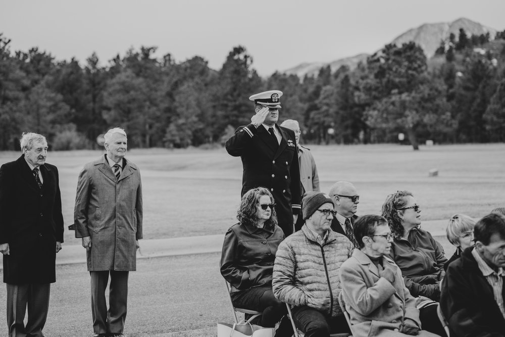 usafa-colorado-military-honours-burial-funeral-photography-grace-elizabeth-colchester-essex-alternative-wedding-lifestyle-photographer (54 of 127).jpg