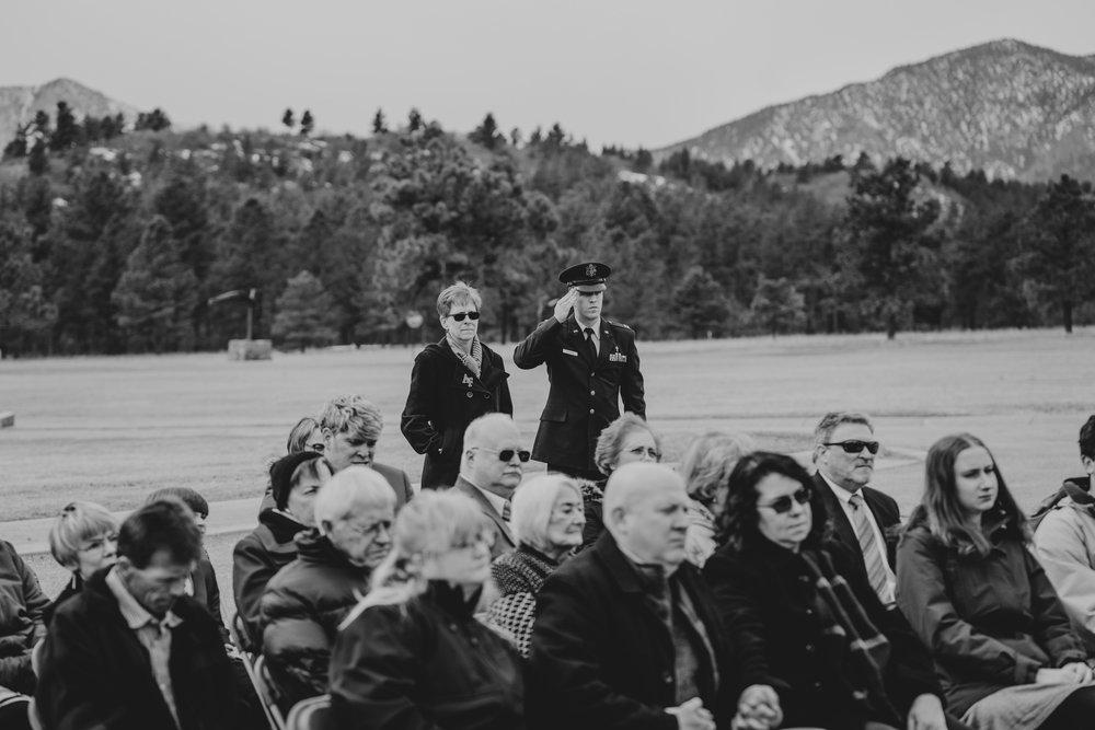 usafa-colorado-military-honours-burial-funeral-photography-grace-elizabeth-colchester-essex-alternative-wedding-lifestyle-photographer (57 of 127).jpg