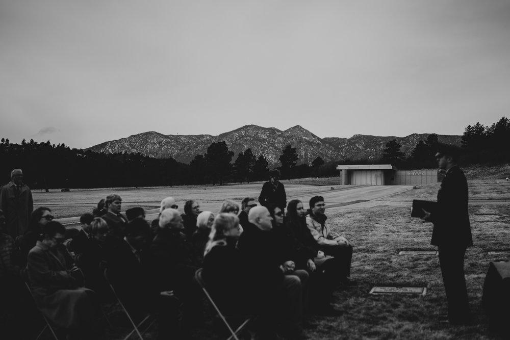usafa-colorado-military-honours-burial-funeral-photography-grace-elizabeth-colchester-essex-alternative-wedding-lifestyle-photographer (72 of 127).jpg