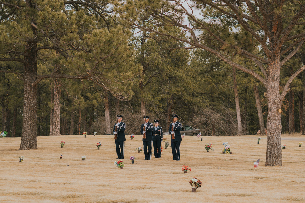 usafa-colorado-military-honours-burial-funeral-photography-grace-elizabeth-colchester-essex-alternative-wedding-lifestyle-photographer (76 of 127).jpg