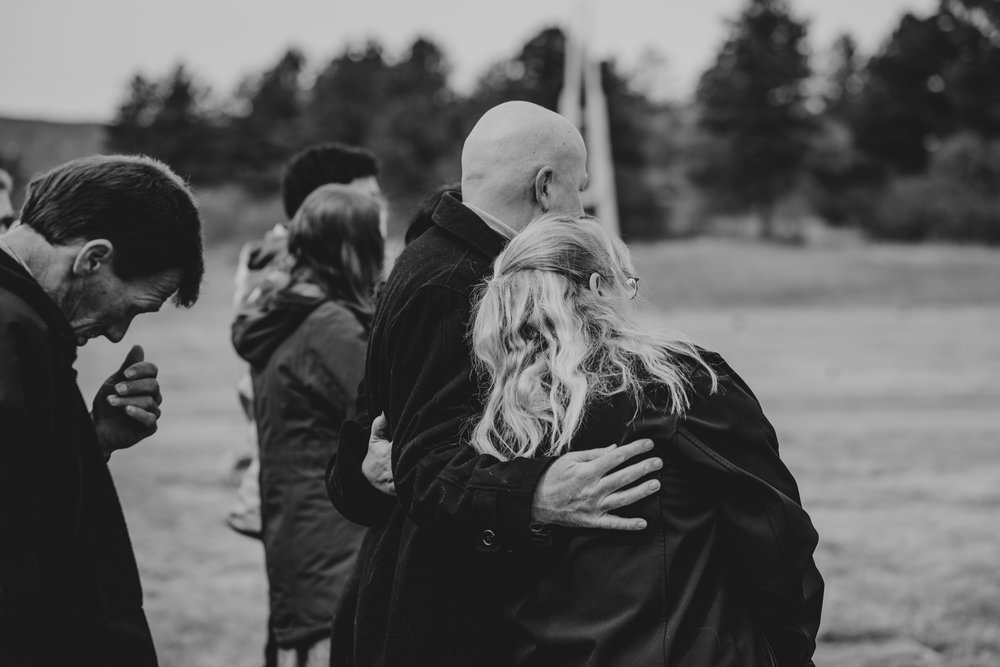 usafa-colorado-military-honours-burial-funeral-photography-grace-elizabeth-colchester-essex-alternative-wedding-lifestyle-photographer (78 of 127).jpg