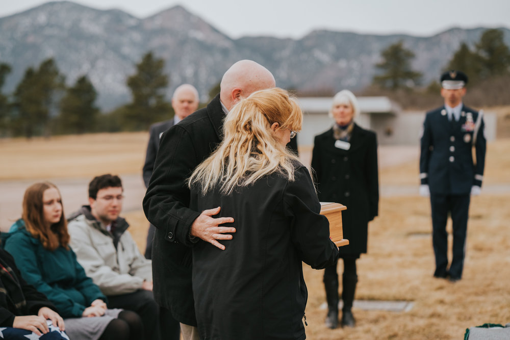 usafa-colorado-military-honours-burial-funeral-photography-grace-elizabeth-colchester-essex-alternative-wedding-lifestyle-photographer (93 of 127).jpg