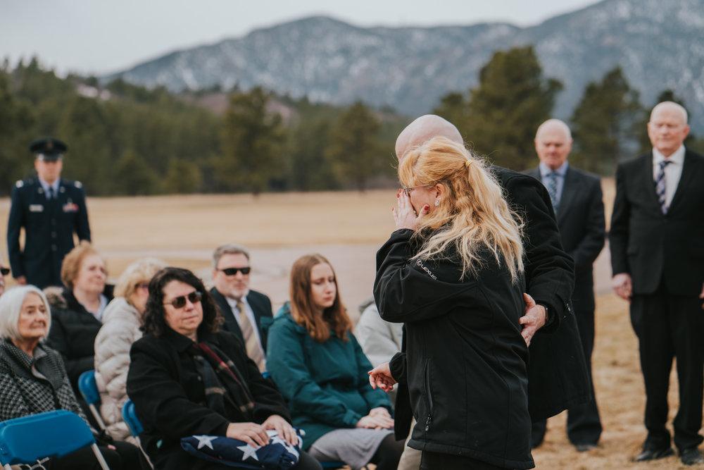 usafa-colorado-military-honours-burial-funeral-photography-grace-elizabeth-colchester-essex-alternative-wedding-lifestyle-photographer (99 of 127).jpg