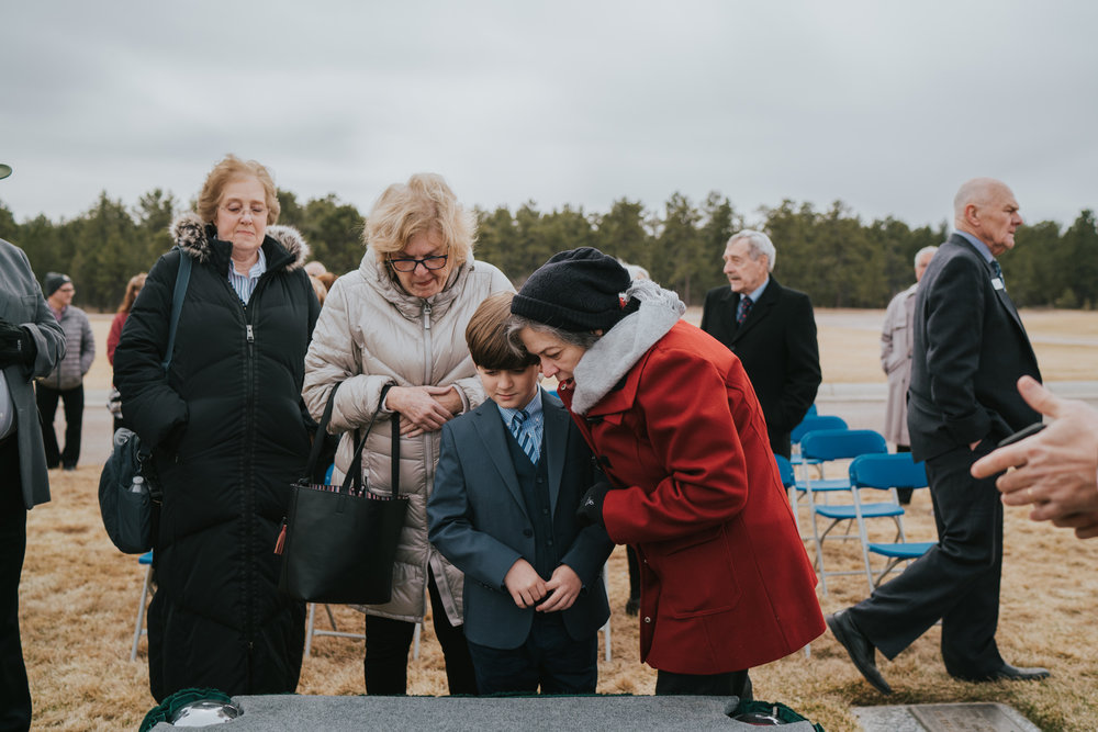 usafa-colorado-military-honours-burial-funeral-photography-grace-elizabeth-colchester-essex-alternative-wedding-lifestyle-photographer (108 of 127).jpg