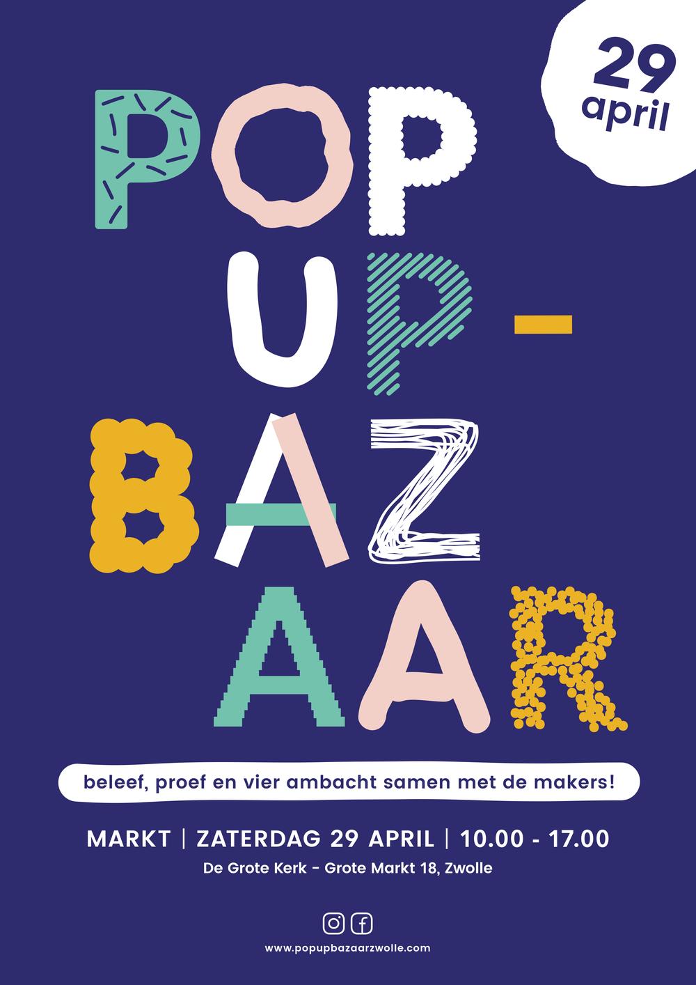 PUB-poster-A3.png