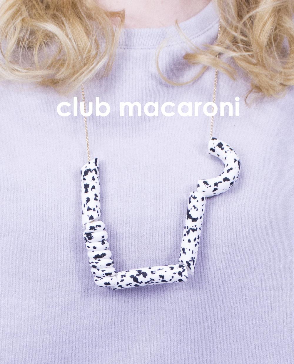 CLUB MACARONI.jpg