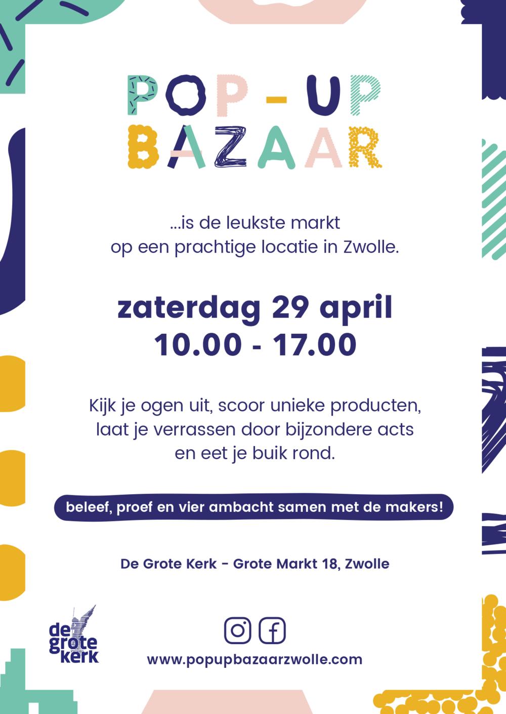 popupbazaar_flyer2-1.png