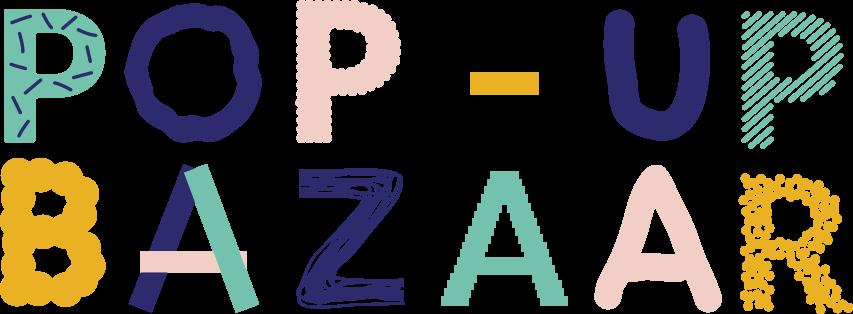 popupbazaar_logo-1.png