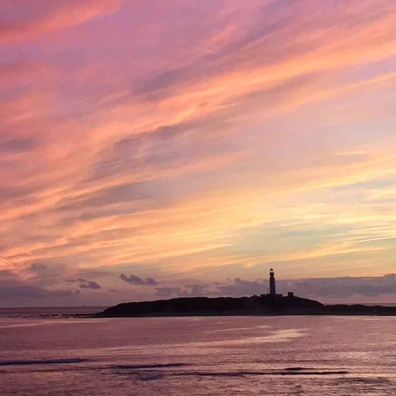 Sunset_Lighthouse_02.jpg