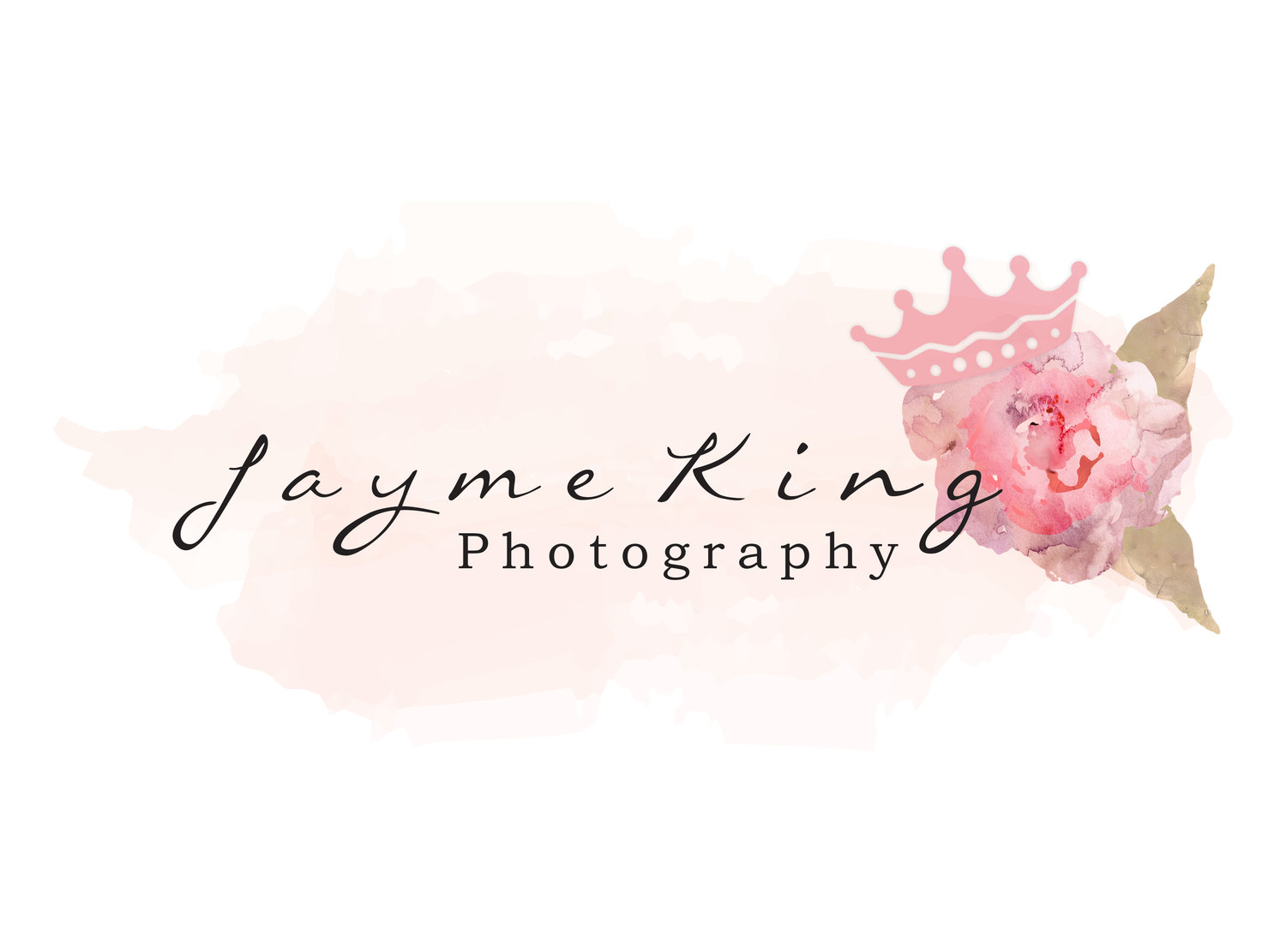 Jayme King Photography - Wylie, TX