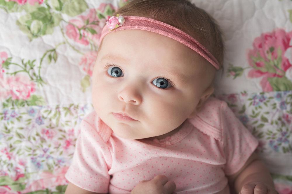 3monthmilestone_babysittingsession-1.jpg