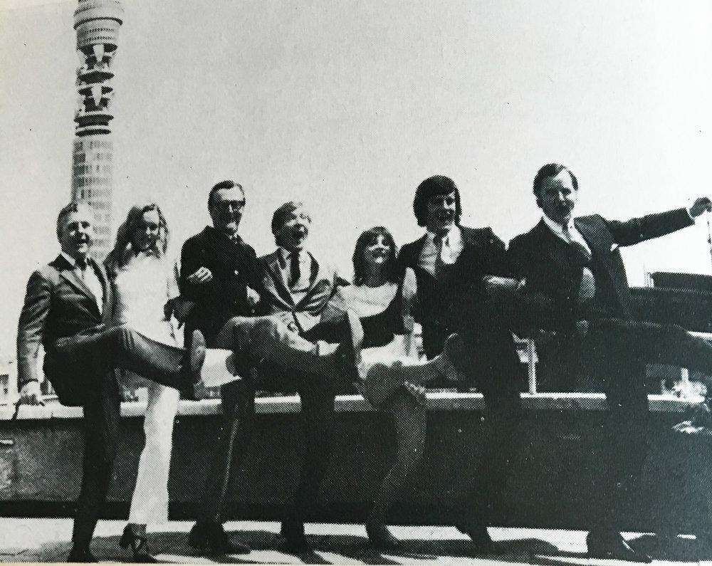 gyles1971.jpg