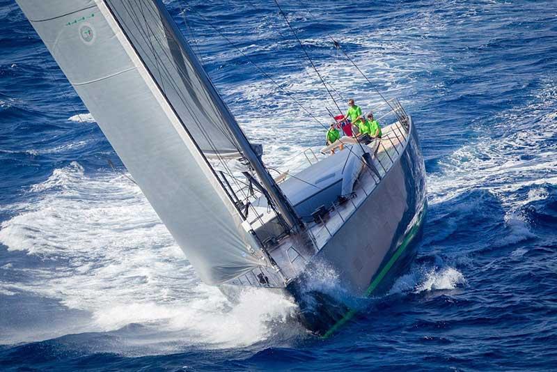 javier-jaudenes-WinWin-Superyacht.jpg
