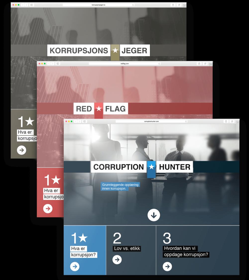 Antikorrupsjon-fargetilpasninger3.png