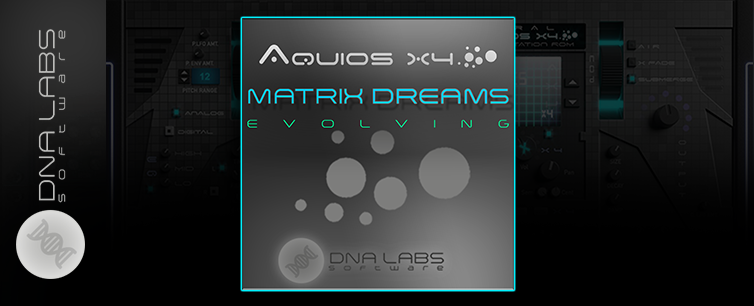 matrix evolving 754 ART.png