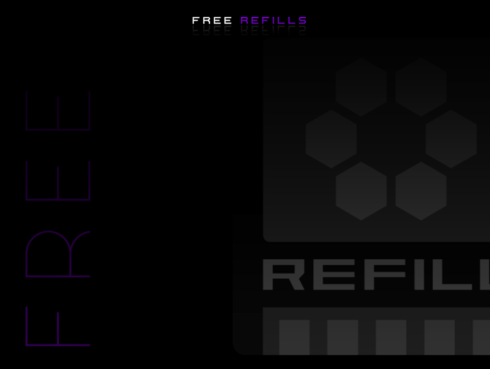 free refills art HD(2).png