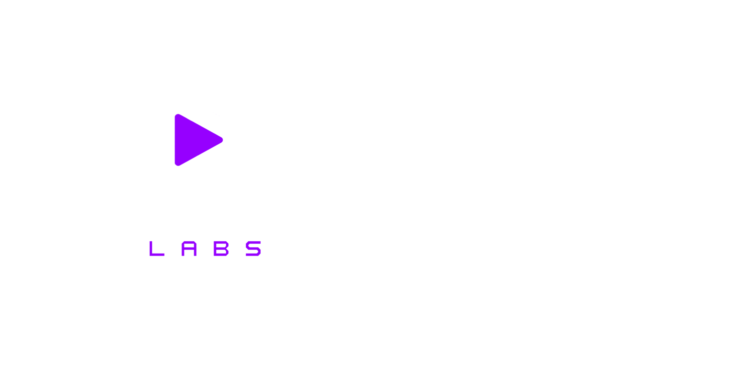 DNA Labs Software