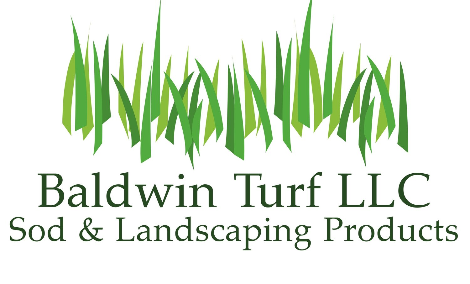Baldwin Turf, LLC