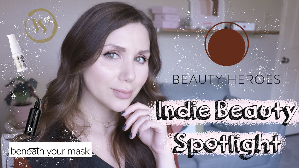 finalfinal.jpgBeauty Heroes Indie Beauty Spotlight Wabi-Sabi Beneath Your Mask Botanicals Review