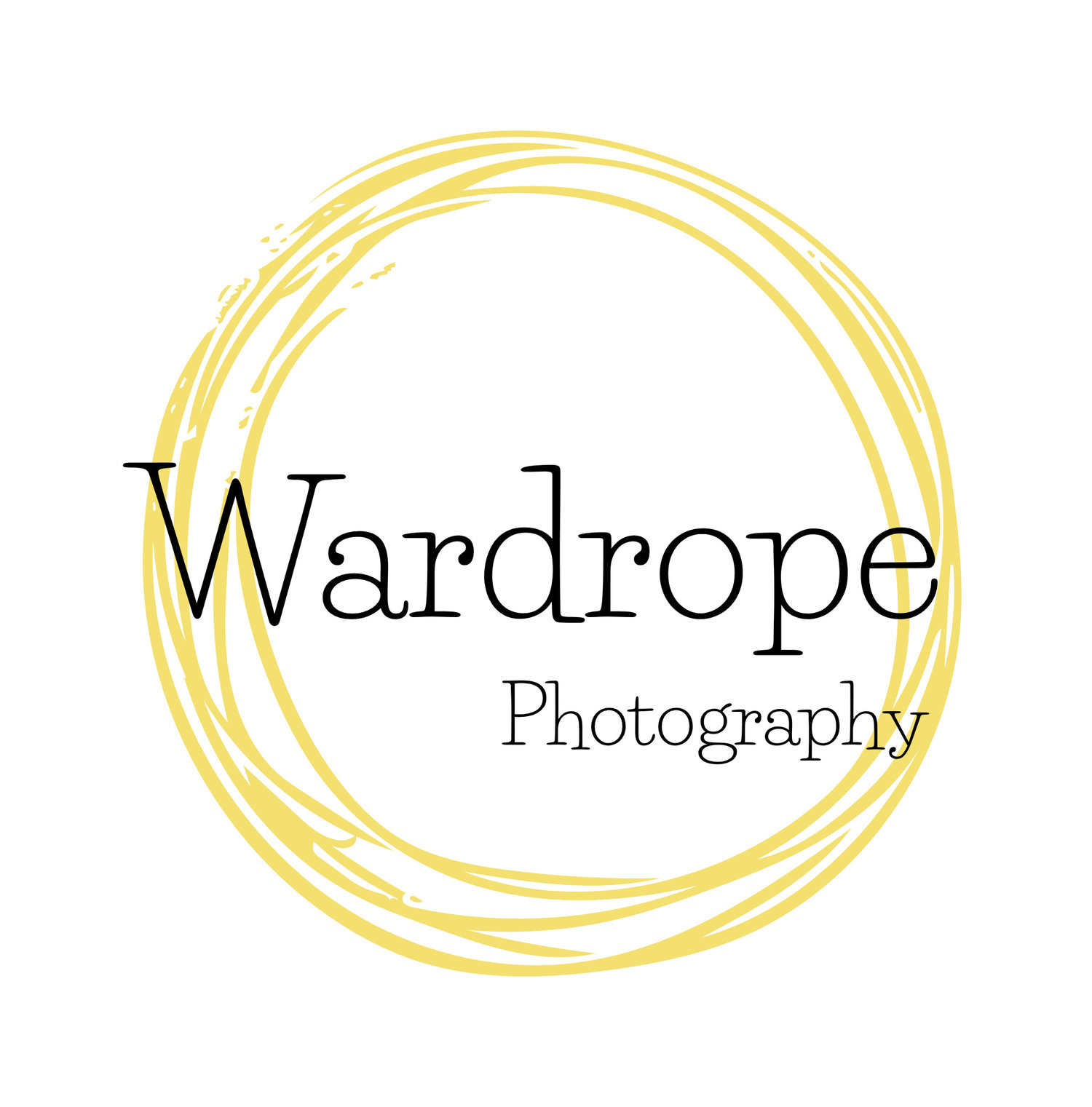 Wardrope Photography