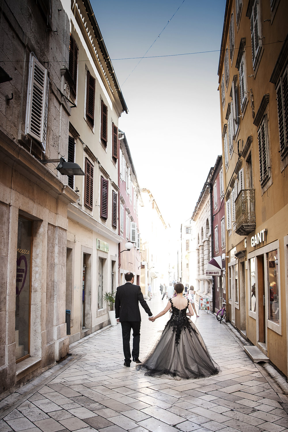 Hochzeit-102.jpg