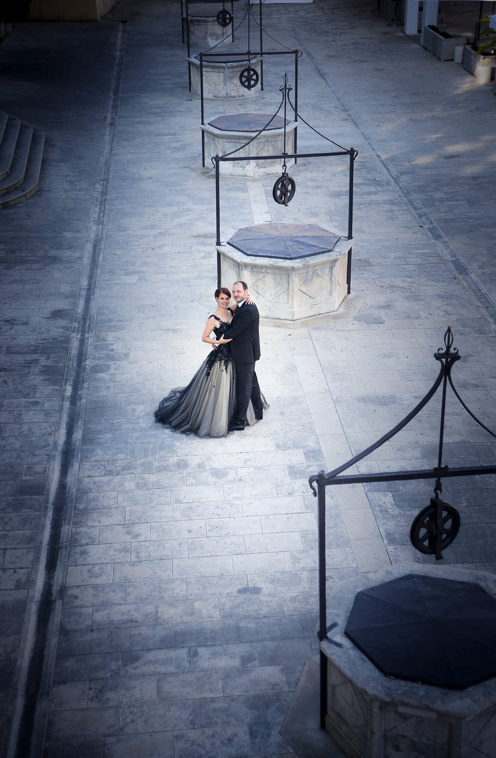 Hochzeit-103.jpg