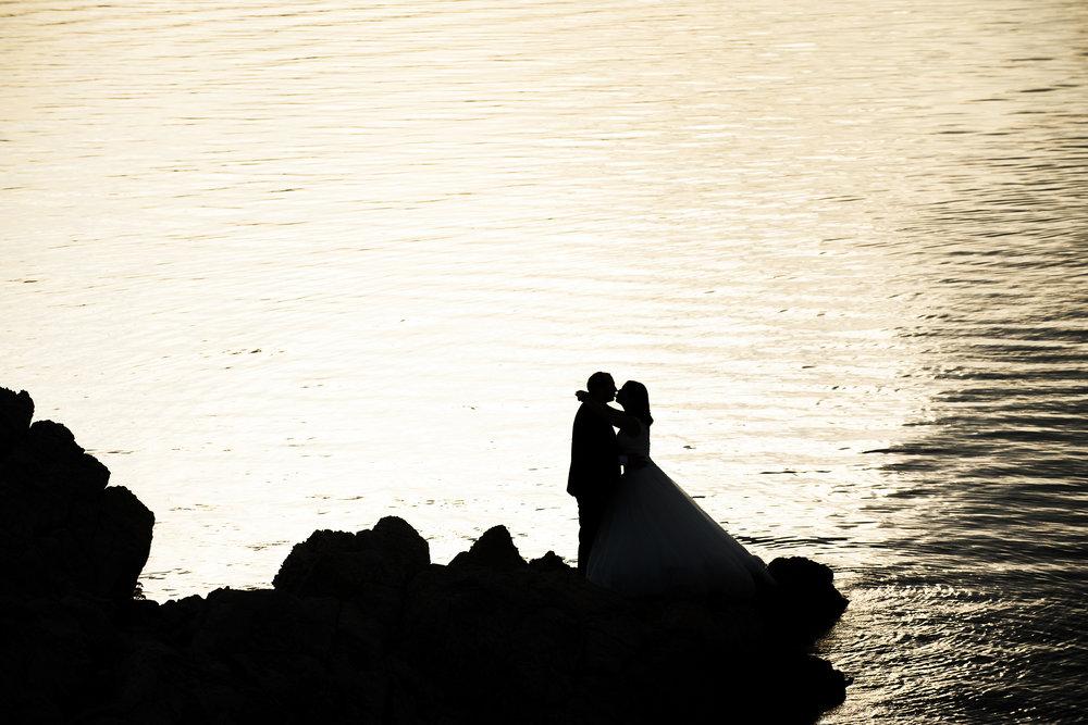 Hochzeit-107.jpg