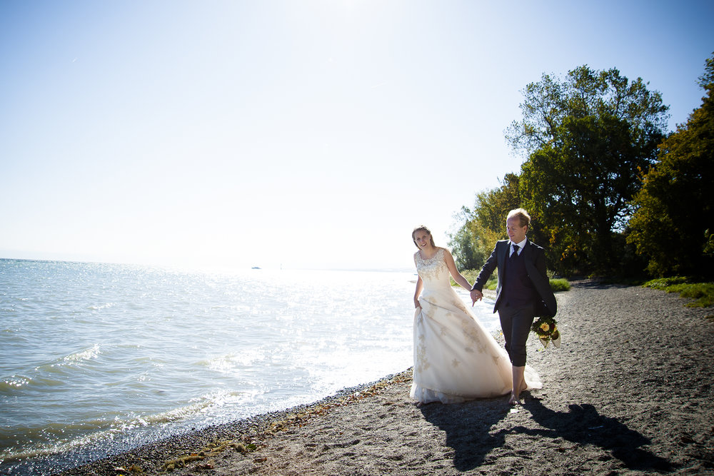 Hochzeit-131.jpg
