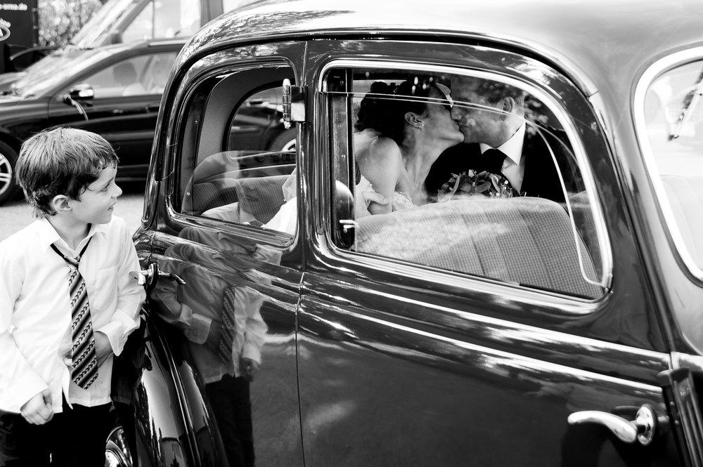 Hochzeit-134.jpg